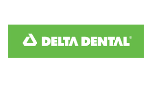Delta Dental of Arizona's Logo