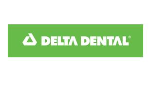 Delta Dental of Arizona's Logo