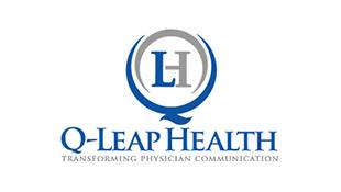 Q-Leap Health's Logo