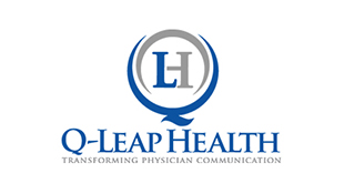 Q-Leap Health's Logo