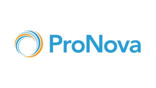 ProNova Solutions's Logo