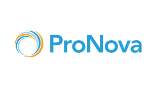 ProNova Solutions's Logo