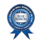 U.S. Chamber of Commerce Blue Ribbon