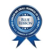 U.S. Chamber of Commerce Blue Ribbon