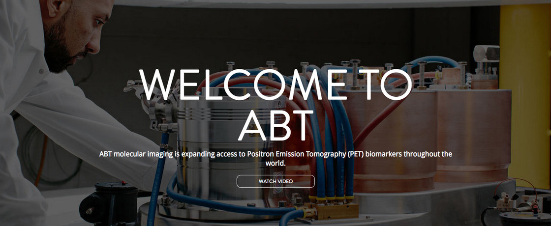 welcome-abt