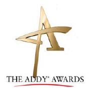 Addy Award
