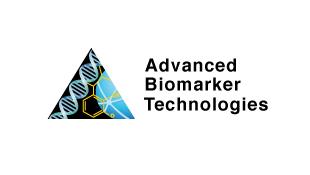 ABT Molecular Imaging's Logo