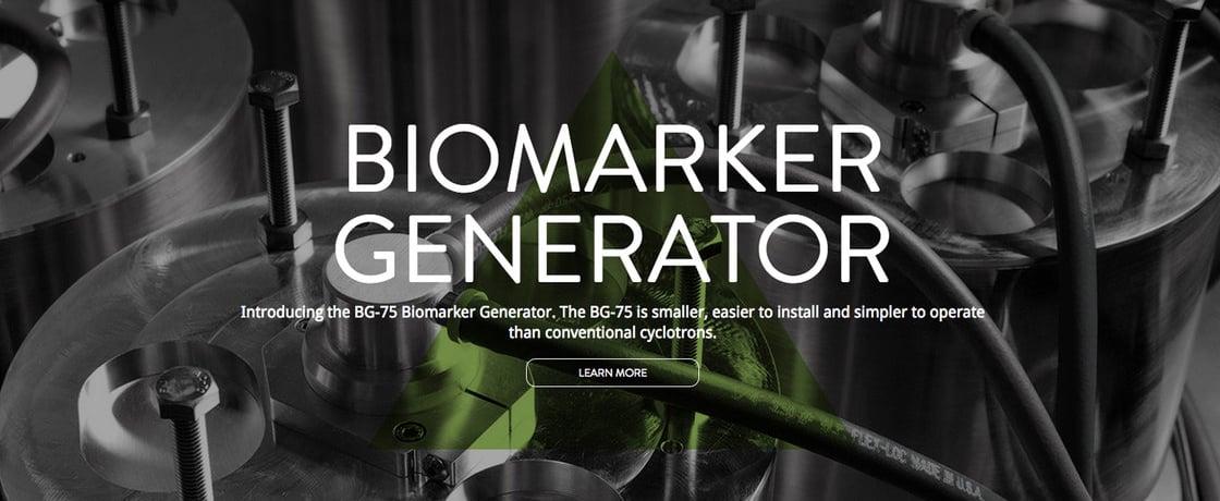 biomarker-generator